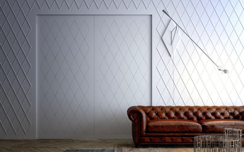 moessmer doors t ren neu gedacht. Black Bedroom Furniture Sets. Home Design Ideas