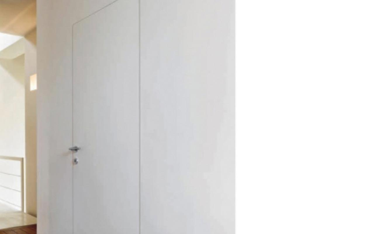 ueber moessmer doors. Black Bedroom Furniture Sets. Home Design Ideas